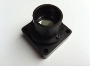 25-mm-camera