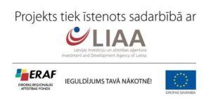 projekts-tiek-istenots-sadarbiba-ar-liaa