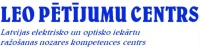 leo_pc_logo