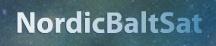 nordicbaltsat_logo
